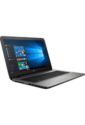 "HP G5 250 Intel Core i3 5005U 4GB 500GB R5 M330 Windows 10 Home 15.6"" Taşınabilir Bilgisayar 1NV71ES"