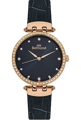 Belmond Crl736.499 Kadın Kol Saati