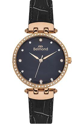 Belmond Crl736.451 Kadın Kol Saati