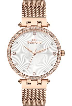 Belmond Crl735.430 Kadın Kol Saati