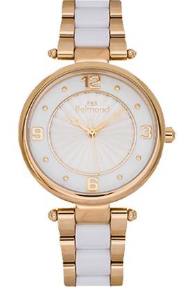 Belmond Srl651.420 Kadın Kol Saati