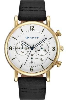 Gant Gt007006 Erkek Kol Saati