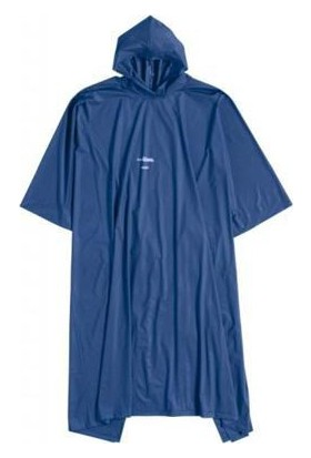 Ferrino New Pvc Poncho 65161