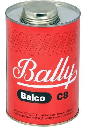 Bally C8 Çok Amaçlı Yapıştırıcı 400Gr