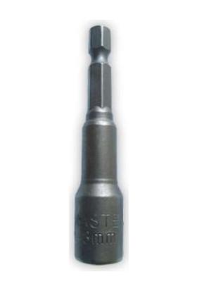 Starklips Somun Adaptörü 1Mx65mm