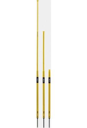 Sklz Pro Traning Agility Poles (Tapo-001)