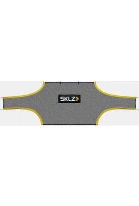 Sklz Goalshot (Prgt-Shot-001)