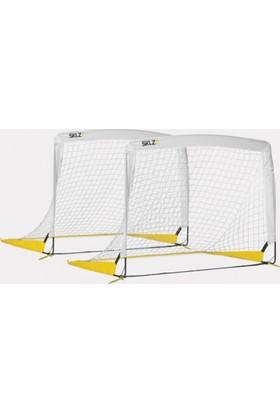 Sklz Goal - Ee Set ( İkili Kale ) (Goal-Set-002)