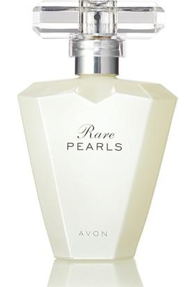 Avon Rare Pearls Kadın Edp 50 Ml