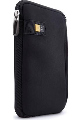 """Case Logic 7-8"""" Neopren Siyah Tablet PC Kılıfı CA.TNEO108K"""