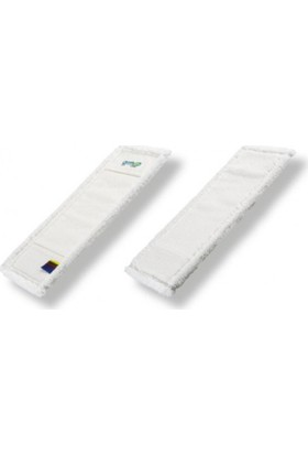 Maproworld Mikrofiber Mop 50 cm