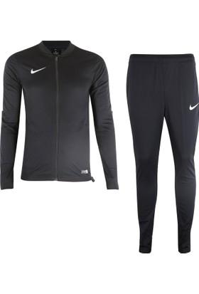 Nike Academy Knit Tracksuit Erkek Eşofman Takımı 808757-010