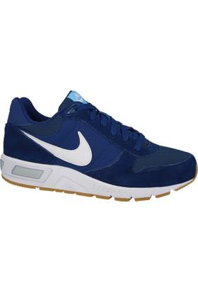 Nike Nightgazer Erkek Spor Ayakkabı 644402-412