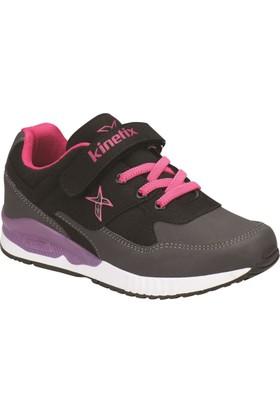 Kinetix Capera Çocuk Spor Ayakkabı 100264623
