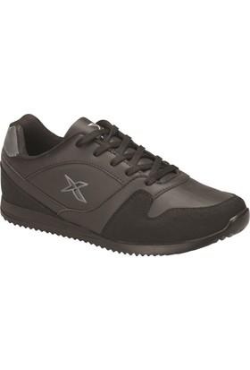 Kinetix Odell Pu W Kadın Spor Ayakkabı 100265705