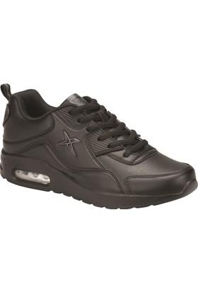 Kinetix Alven W Kadın Spor Ayakkabı 100265713