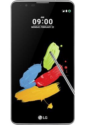 LG Stylus 2 (LG Türkiye Garantili)