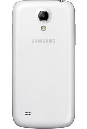 Yenilenmiş Samsung Galaxy S4 Mini (12 Ay Garantili)