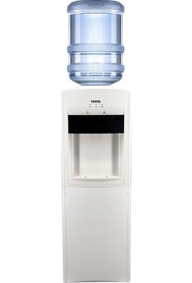 Vestel SP 121 Su Sebili Su Pınarı + Bardaklık