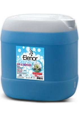 Elenor Sıvı El Köpüğü 30 Kg