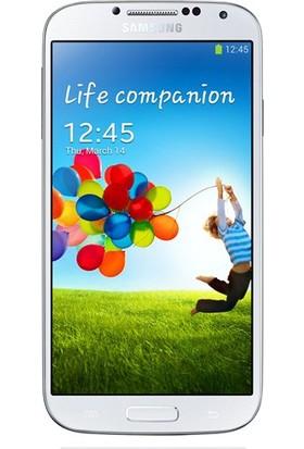 Yenilenmiş Samsung Galaxy S4 16 GB (12 Ay Garantili)
