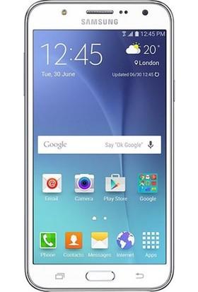 Yenilenmiş Samsung Galaxy J7 16 GB (12 Ay Garantili)