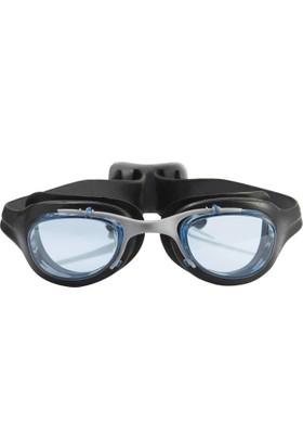 Nbj Yüzücü Gözlüğü Ayarlanabilir Yapı Su Geçirmezlik Rahat