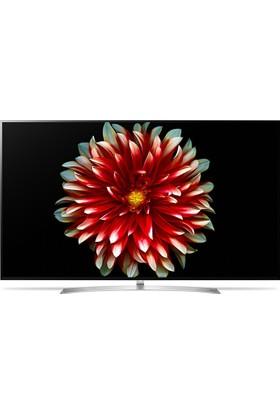 "LG 65B7V 65"" 165 Ekran Uydu Alıcılı 4K Ultra HD Smart OLED TV"