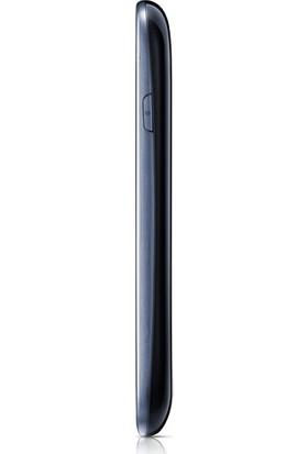 Yenilenmiş Samsung Galaxy S3 Mini 8 GB (12 Ay Garantili)