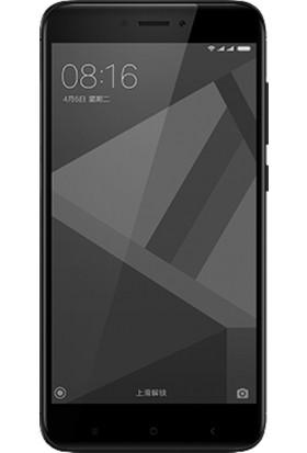 Xiaomi Redmi 4X 32 GB (İthalatçı Garantili)