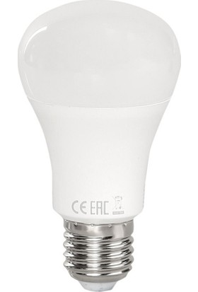 General Electric 7W Led Ampul E27 Sarı