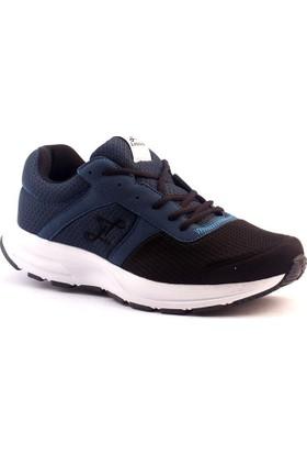 Lepons L002 Günlük Yürüyüş Erkek Spor Ayakkabı