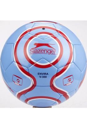 Slazenger Zenith V300 Halısaha Suni Çim 5 No Futbol Topu