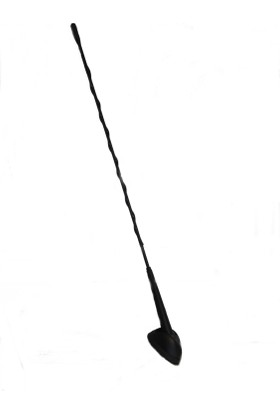 Modacar Fiat Fiorino Tavan Oto Radyo Anteni 425527