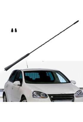 Modacar 40 Cm Anten Çubuğu 028811