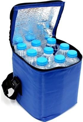 ModaCar Askıyla Taşıanbilir Çanta Bagaj Buzluğu 423720