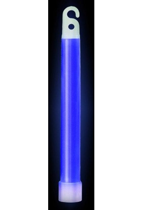 ModaCar GlowSticks Anlık Fosforlu Emniyet Işığı 15 cm 425114