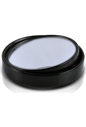 ModaCar Açısı Ayarlanabilir Kör Nokta Aynası 81b115