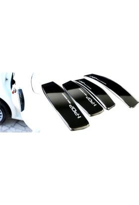 Modacar Araç Ön Ve Arka Kapı Çarpma Koruyucu 425688