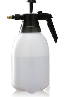 Modacar Kişisel Fırça Kullanmadan Cilalayıcı Oto Yıkama Şampuanı Uygulama Şişeli 422745