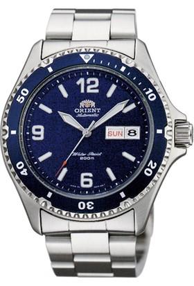 Orient Faa02002D9 Automatic Erkek Kol Saati