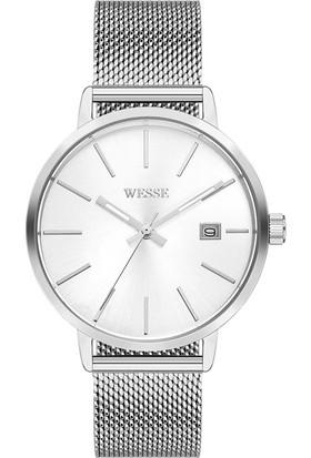 Wesse Wwl 1021-01 Kadın Kol Saati