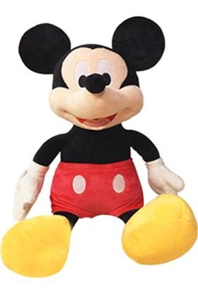Mickey Mouse 40 Cm Disney Peluş Oyuncak