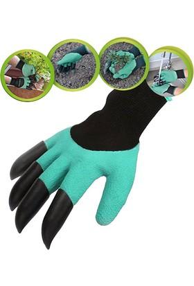 Mudosa Garden Genie Gloves - Mucize Bahçe Eldiveni