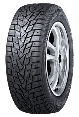 Dunlop 255/40 R19 100T XL SP Winter Ice 02 Kış Lastiği (Üretim: 2017)