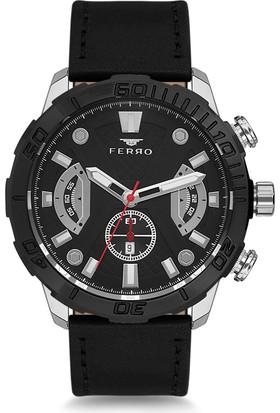 Ferro F61511-633-J Erkek Kol Saati