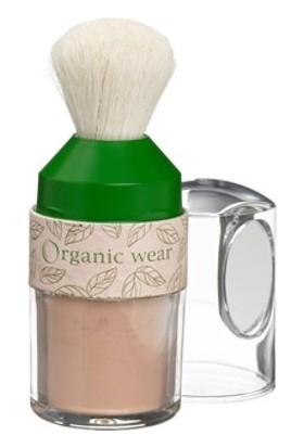 Physicians Formula Organic Wear Şeffaf Pudra 9.5 Gr