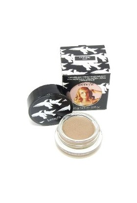 Benefit Creaseless Cream Shadow Birthday Suit Far Bazı