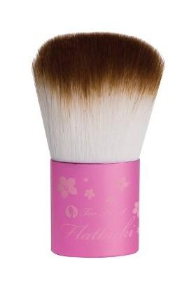 Too Faced Flatbuki Brush Pudra Ve Allık Fırçası