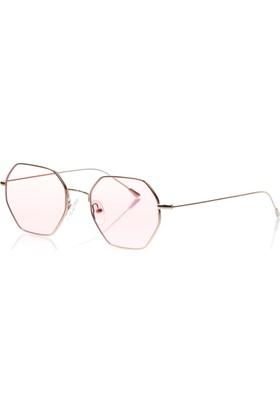 Osse Os 2405 05 Kadın Güneş Gözlüğü